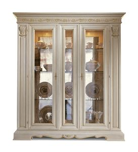 Picture of Art. 4001, elegant showcases