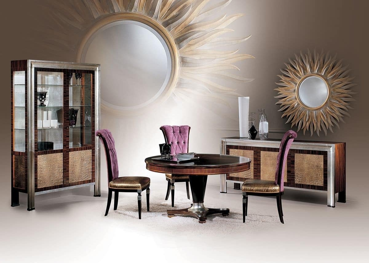 Remarkable Christian Clive Luxury Kitchen