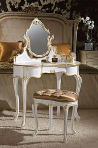 Picture of Art. 366/L, small tables with mirror