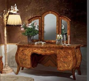 Picture of Art. 393, classic-style-small-tables