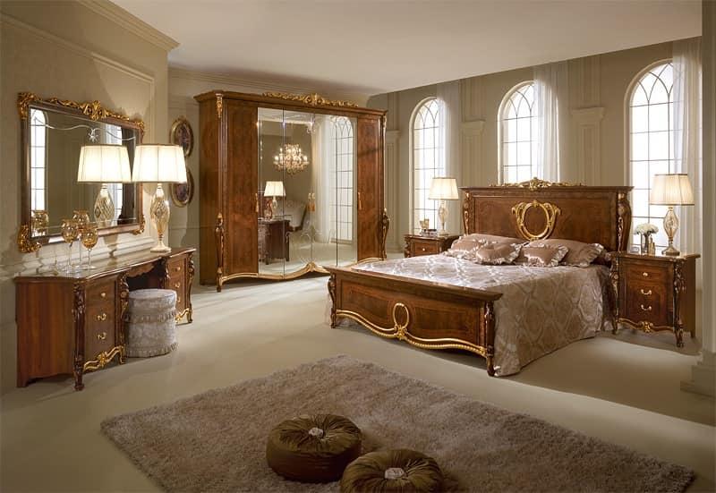 Remarkable Italian Bedroom Furniture 800 x 551 · 143 kB · jpeg