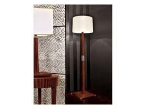 Picture of Chic Cubica Lamp, crystal lamps
