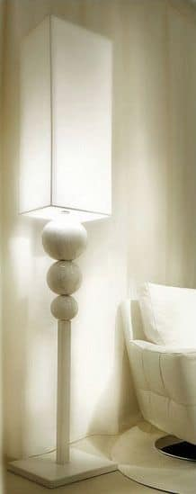 Picture of Tilly, luxury classic chandelier