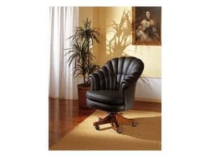 Picture of Arlon, precious office chairs