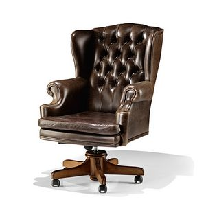 Picture of Art. 1760/A, directional office chair