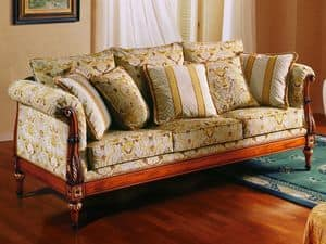 Picture of 950, luxury classic sofas