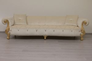 Picture of Bx Rombi 521, suitable for sitting rooms