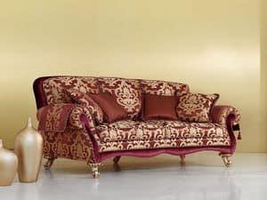 Pigoli Salotti Srl, Sofas and armchairs