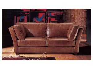Picture of Celeos, stuffed sofa