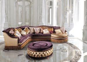 Caspani Tino Group, 1 - Sofas