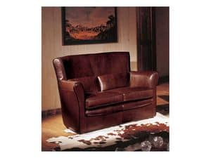 Picture of Dolly, classic style sofa