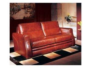 Picture of Durango, classic style sofas
