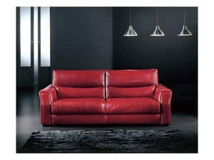Picture of Liverpool, luxury classic sofa