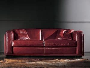 Picture of Prince, luxury classic sofa