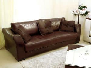 Picture of Swing, stuffed sofa