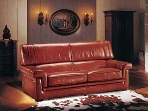 Picture of Tango, luxury classic sofa