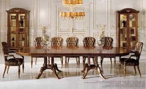 Picture of 1029, hand-decorated-luxury-tables