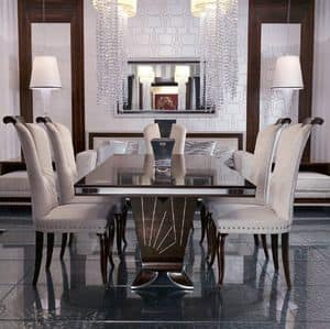 Picture of 15F65, suitable for luxury restaurant dining room