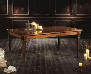 Picture of 3505, traditional-dining-tables