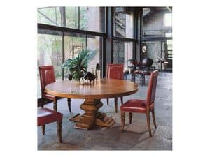 Picture of 700 L, dining table