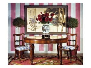 Picture of 830, dining table
