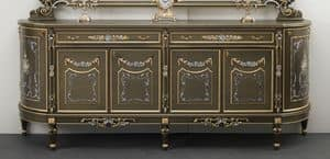 F.lli Consonni Snc, Furniture