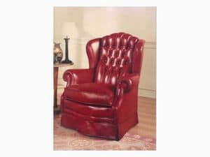 Picture of Emmerich, upholstered armchairs