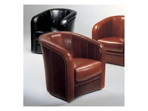 Picture of Spice, elegant armchairs