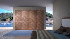 Picture of AR22 Wardrobe, suitable for bed zone