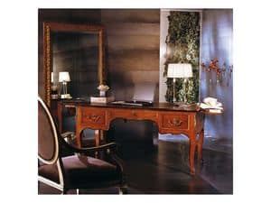 Picture of 930, manager's writing desk