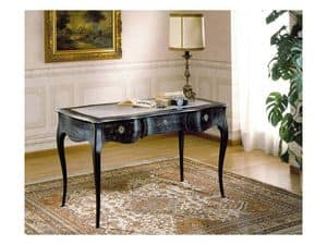 Picture of 940, luxury classic writing desk