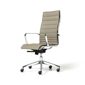 Picture of Auckland, managerial office chair
