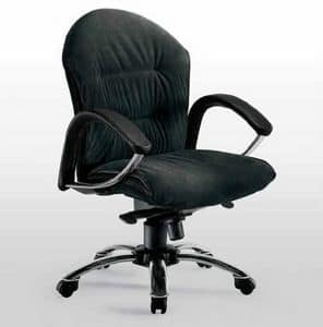 Picture of Cherie Vip M, adjustable office chairs