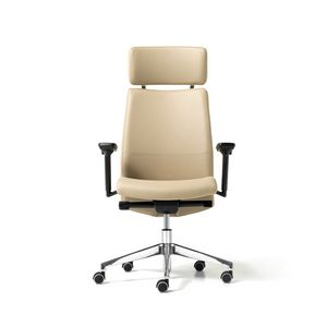 Picture of Duke, directional office chairs