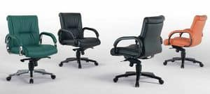 Picture of R4002, ergonomic office chair