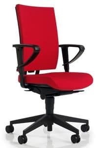 Picture of SKJPE UP, comfortable computer chairs