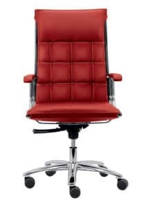 Picture of TAYLORD 12000, suitable for president's office