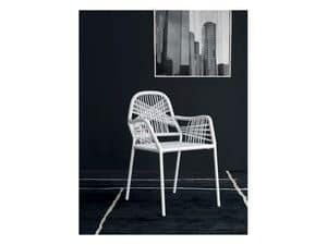 Picture of Egos, chair with arms