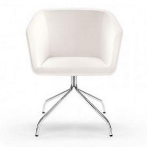 Meg S004, Modern Small Armchairs