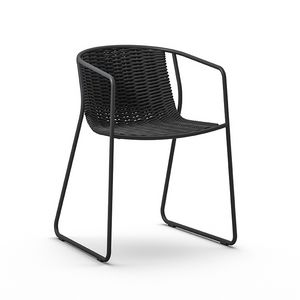 Picture of Randa P, essential chair with arms