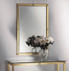 Picture of AMADEUS 3092 MIRROR, wall mirrors