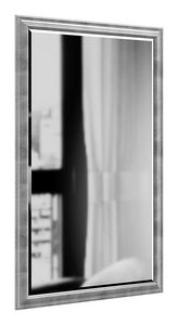 Art. 3008, Mirror with silver frame