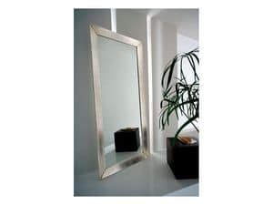Picture of Desideri 1001, decorated mirror