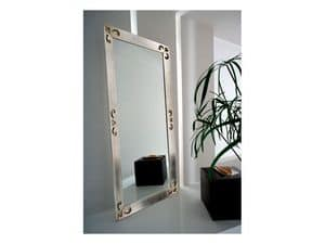 Picture of Desideri 1003, decorative mirrors