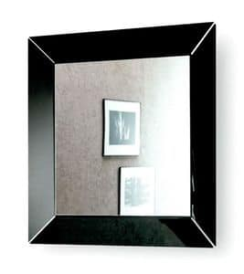 Picture of Frame/Q C0918, hanging mirrors