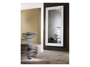 Picture of Frame/R C0919, wall mirror