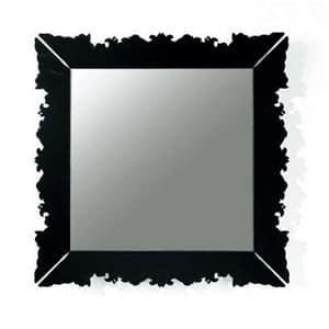 Picture of Novecento/Q C0915, customizable mirrors