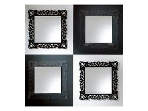 Picture of Retro'/Q C0907, wall mirror
