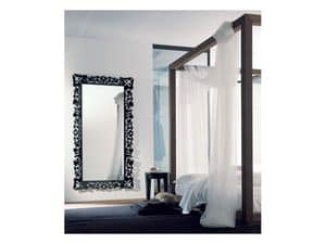 Picture of Retro'/R C0908, wall mirrors