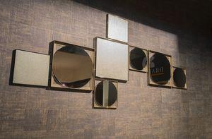 F.lli Orsenigo Srl, Consoles and mirrors